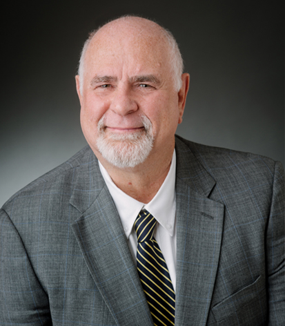 Dr. C. Peter Bontempo