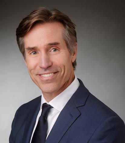 Dr. Ronald W. Kristan,